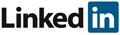 linkedin-text