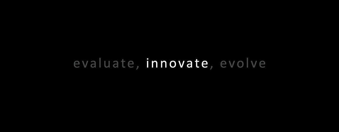 t-D-innovate